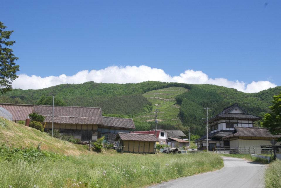 [Bild: Komedoori.jpg]